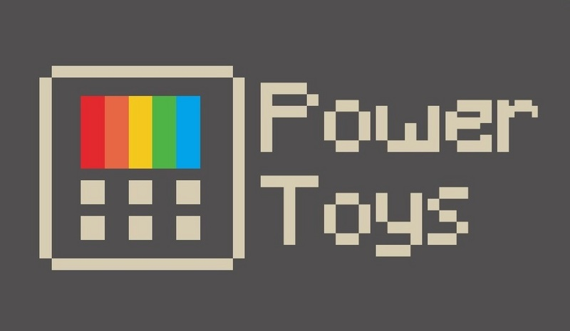 Microsoft released a new version of open source tool set PowerToys, which was selected in GitHub trending daily list