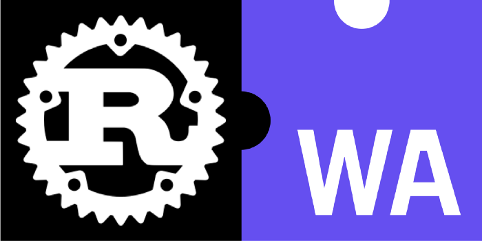 Webassembly weekly news 0819