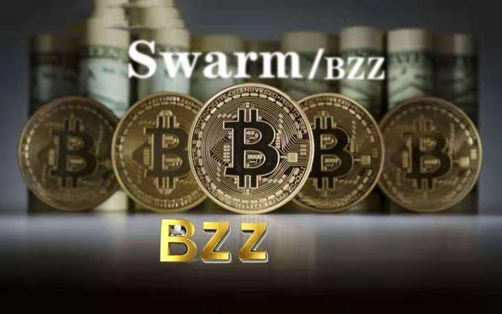 What are the benefits of swarm entering the site as soon as possible BZZ and how to seize the bonus of the first mine