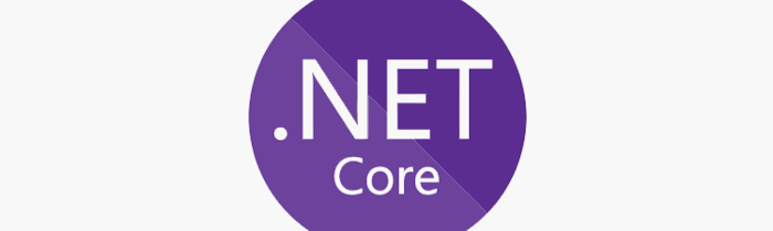 . net core is cool, you have to know!