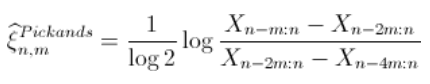 Extreme value theory of R language: analysis of fire loss distribution based on GPD model
