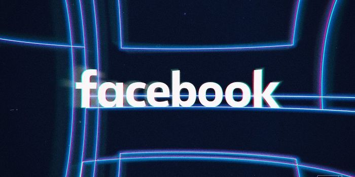 After Huawei, Facebook will also develop its own operating system to break away from Google and Android control