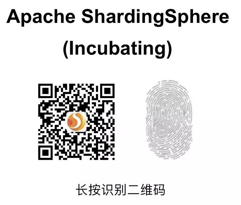 Apache shardingsphere data desensitization solution (2)