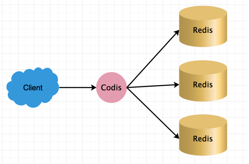 More than 4000 words to explain the internal working principle of CODIS
