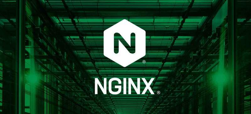 Too much! Nginx these important security settings, you will not