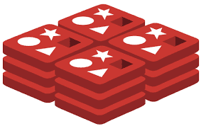 This article is about redis memory monitoring and memory consumption
