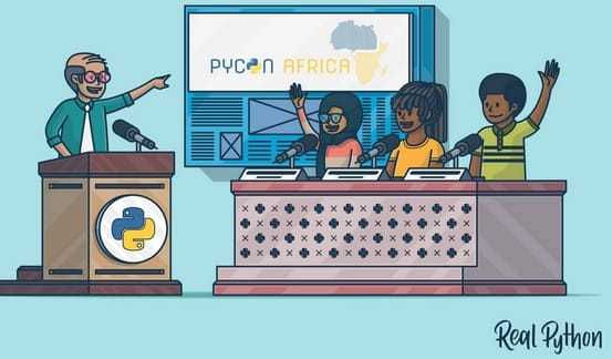 Python Weekly - 395 - exciting module ~ writing Python program with emoticons