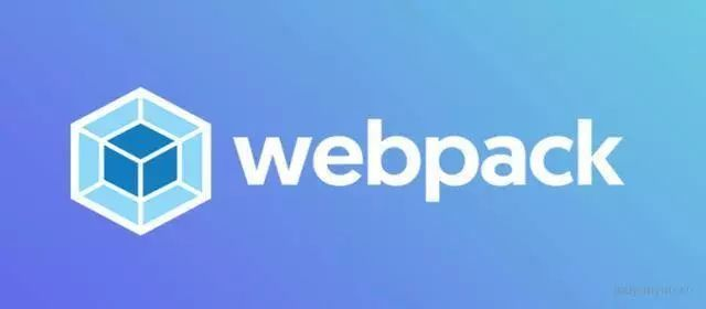 Webpack 5 is about to be released. Haven't you used 4 yet?