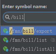 Setting IntelliJ idea in this way is said to be efficient~