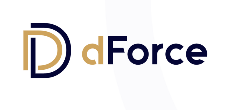 Amazing reversal! Hackers successfully steal  million from dforce and return it in full