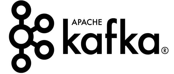 Three cheap machines write 2 million per second! Why is Kafka so fast?