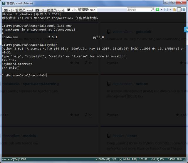 Can you use Python virtual environment? Teach you hand in hand