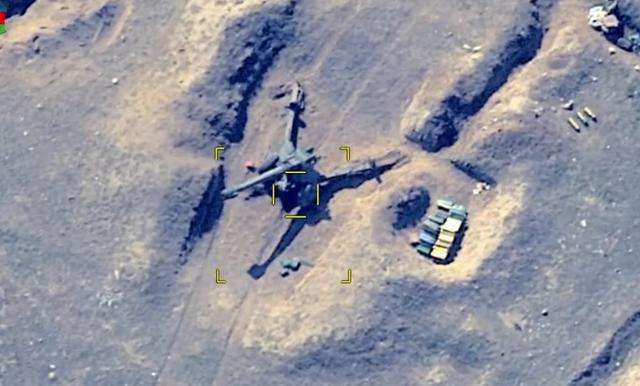The U.S. military uses UAVs to attack targets by purchasing app location service information