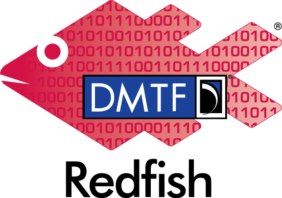 Detailed explanation and practice of redfish next generation data center management standard