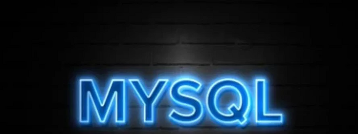 Must collect! MySQL data deletion Guide
