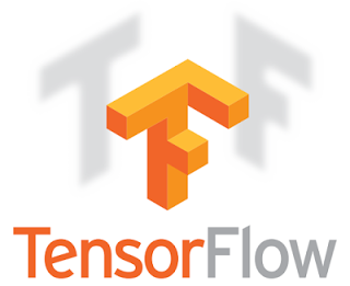 Machine learning milestone: Google open source tensorflow 0.8 fully realizes parallel computing and combines original ecological support with kubernetes