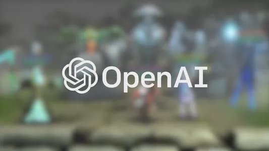 Openai extends k8s to 7500 nodes to support machine learning; Graph diffusion network improves traffic flow prediction accuracy