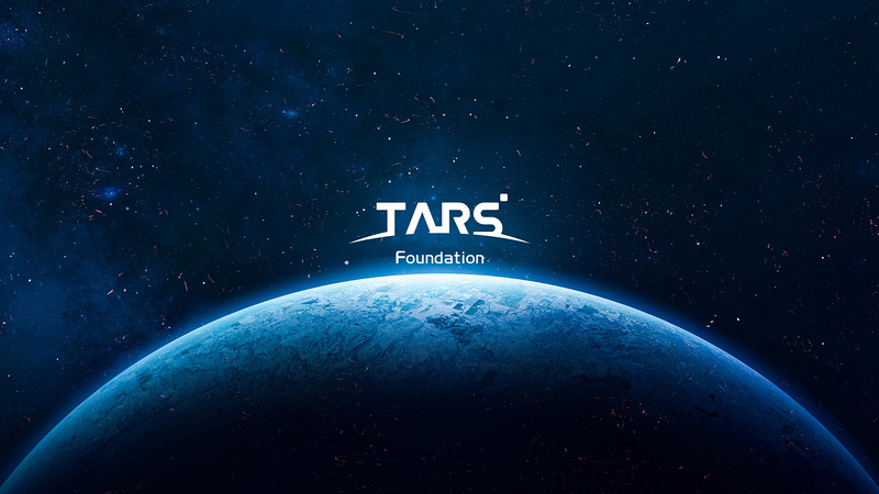 Basic components of microservice open source framework tars