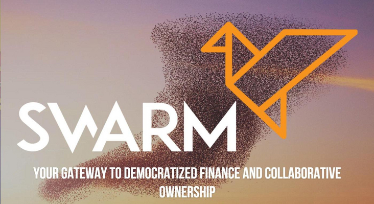 Swarm will distribute the token BZZ on June 21, the sales plan of swarm physical miner