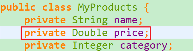 java.lang.NullPointerException] with root cause