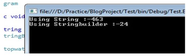 Five tips to improve your C code (2)