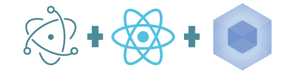 Using module hot replacement in electron