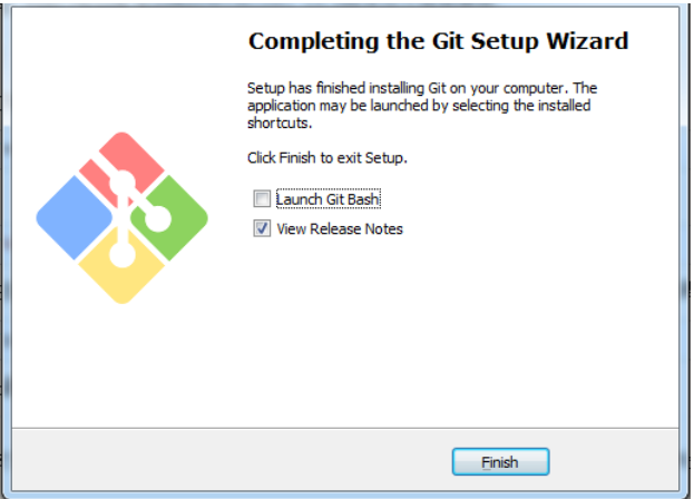 Git introduction and installation
