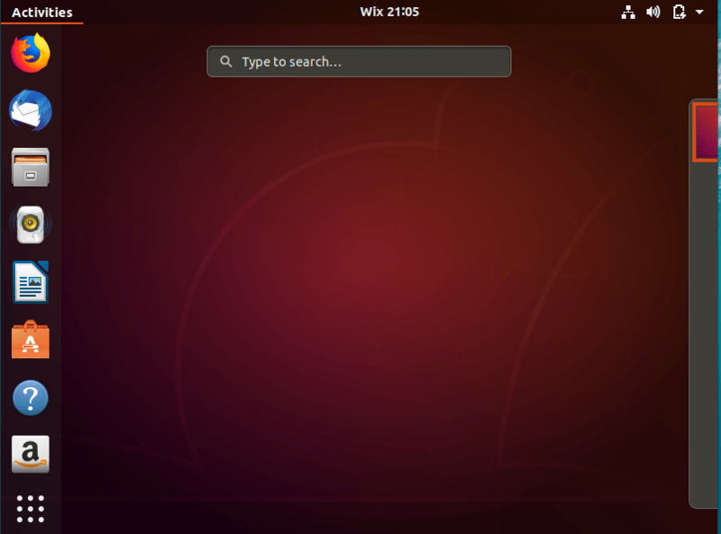 Shortcuts that Ubuntu users should know
