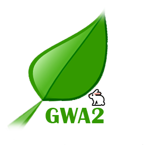 Some problems of file upload form processing in gwa2 Java