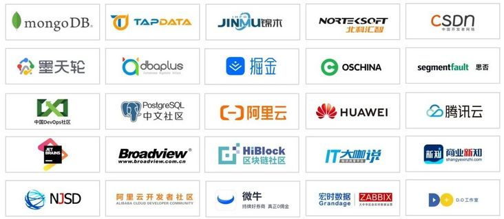 Dry goods sharing   mongodb Chinese community 2021 Hangzhou conference PPT and video download