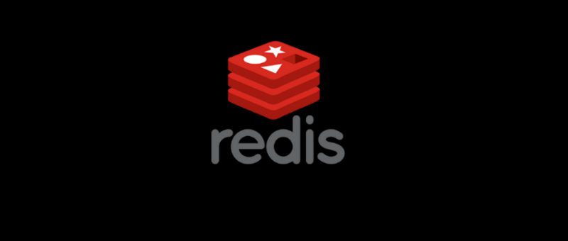 How does redis persistence work? A comparative analysis of RDB and AOF