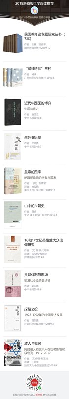 Wechat applet generating Poster Canvas text wrapping