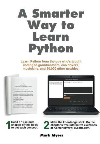Recommendation of the latest Python 0 basic learning books in 19 years (content PDF address and book source code)