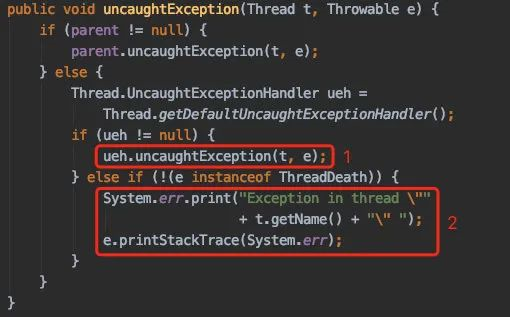 2 W words long article takes you in-depth understanding of thread pool