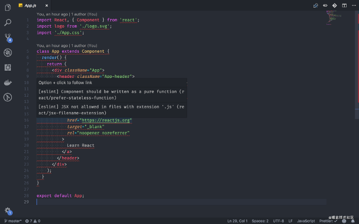10 most recommended vs Code plug-ins in 2020