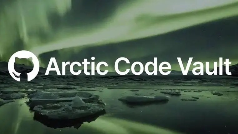 Think or not industry weekly GitHub buries the code to the North Pole! Independent industrial real-time operating system Necro qiuniu released! Mobile phone SDK plug-ins steal user privacy