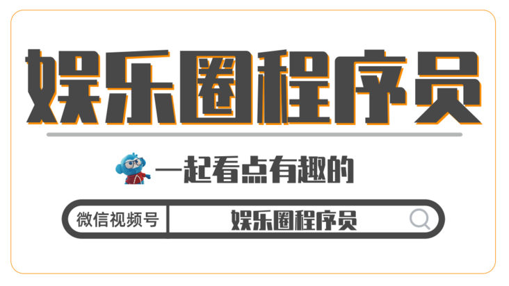 Youku quality assurance series (1) -- Practice of server stability assurance
