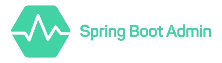 Spring boot 2: use spring boot admin to monitor your application