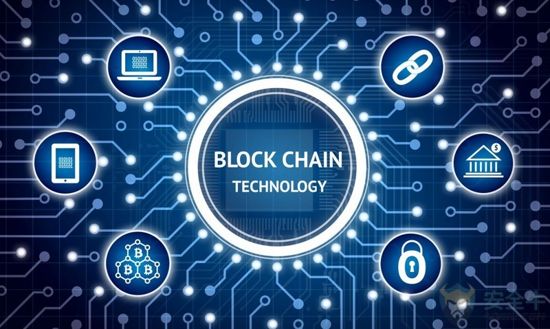 IBM: blockchain is not a panacea. The technology applied to supply chain is mature
