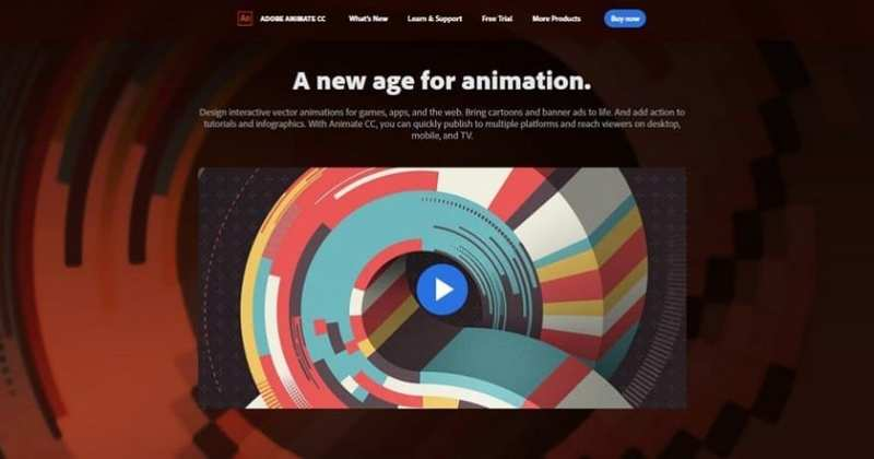 Online design tools worth collecting