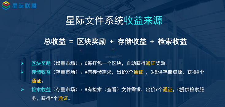 How to choose a distributed storage fil miner? How much fil can fil miner produce in a day?