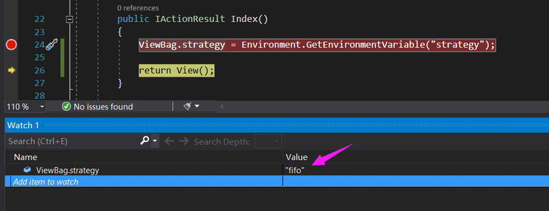 Step on the pit all the way, forced to talk about C # code debugging skills and remote debugging