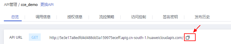 [API advanced road] unimaginable! There are so many treasures in the hard disk of elder code farmer