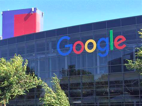 Google launched an upgraded health app, which can monitor breathing and heartbeat