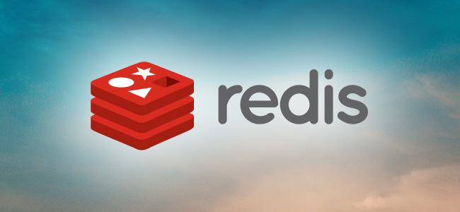 Practice of building redis cluster environment