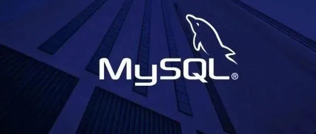 What do you know about MySQL database optimization?