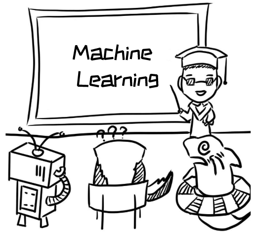 Chapter 6 spark mllib machine learning (1)