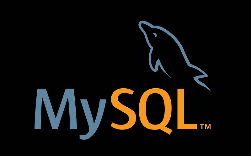 Summary: by MySQL utf8 coding pit of the bitter lesson