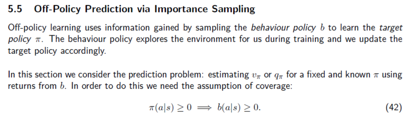Reinforcement learning deviant strategy: gaining successful experience from failure -- a case study of chasing girls | mathematical significance of sampling rate