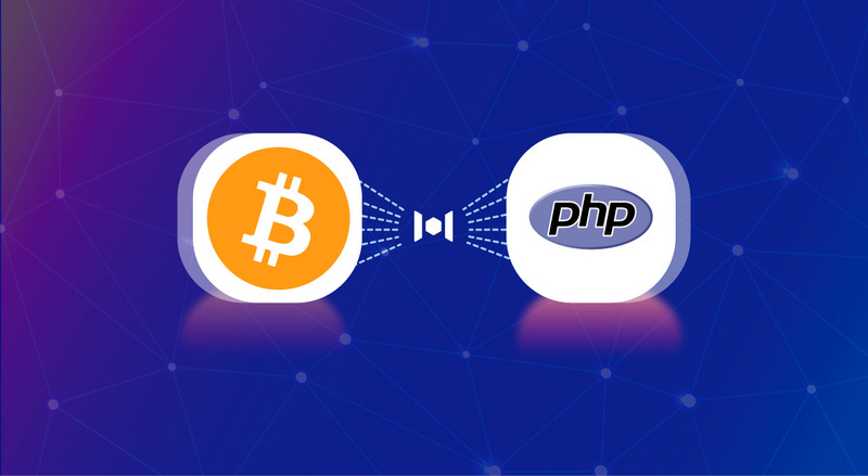 How to Buy Bitcoin with PHP | Develop Paper